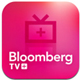 Bloomberg TV app