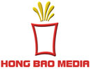 Hong Bao Media logo