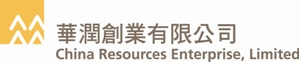China Resources Enterprise logo