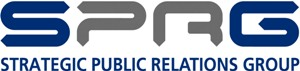 Strategic Financial Relations logo