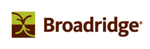 Broadridge Financial Inc logo