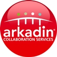 Arkadin Global Conferencing