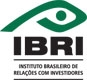 Brazilian Association of Investment Professionals