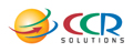 CCR Solutions logo