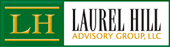 Laurel Hill Advisory Group logo