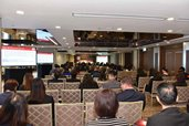 IR Magazine Awards & Conference – Greater China 2015