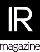 IR Magazine Awards ‒ Brazil 2015