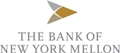 The Bank of New York