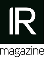 IR Magazine Webinar – IR in the Financial Sector: Meeting the Challenge
