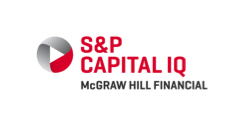 Capital IQ logo