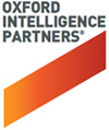 Oxford Intelligence Partners