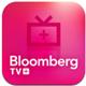 Bloomberg TV app