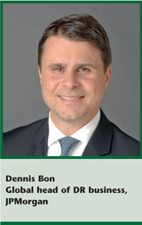 Dennis Bon