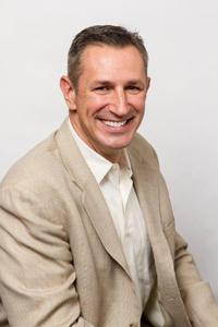 Jim Delaney, Marketwired CEO