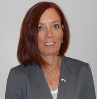 Susan Greenfield, BankUnited