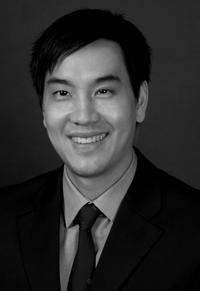 Tony Hsu, Dalton Investments