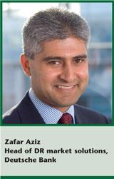 Zafar Aziz
