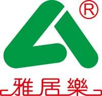 Agile property logo