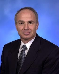 Joe Veltri, Chrysler
