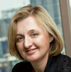 Michelle Joubert