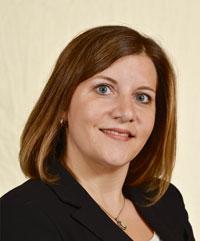Lisa DeFrancesco, Actavis