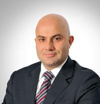 Dr Joe Maalouf, al khaliji