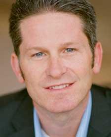 Sean O'Brien, PGi