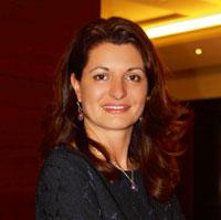 Daniela Peeva, Monbat