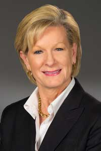 Anne Sheehan, CalSTRS