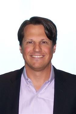 Matthew Cribbins, GE