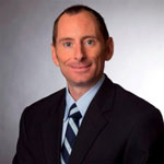 Drew Hambly of Morgan Stanley Investment Management