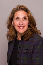 Christina Maguire of BNY Mellon