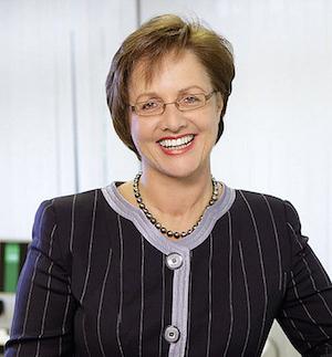 Magdalena Moll