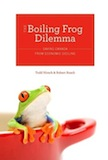 The boiling frog dilemma cover