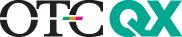 OTCQX Can2011 logo