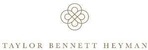 Taylor Bennett Heyman logo