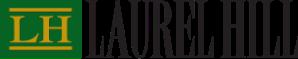 Laurel Hill Advisory Group logo