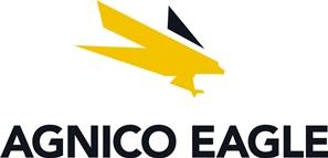 Agnico Eagle Mines Limited logo