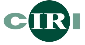 CIRI logo