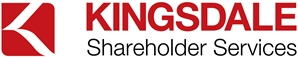 Kingsdale Shareholder Services logo