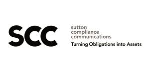 Sutton Compliance Communications Inc logo