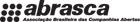 ABRASCA logo