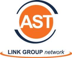 American Stock Transfer and Trust Company logo