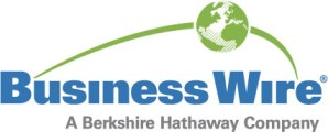 Business Wire logo