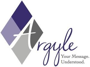 Agryle logo
