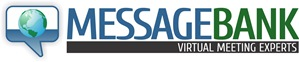 MessageBank logo