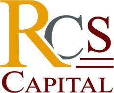 RCS Capital Corporation logo