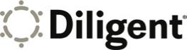 Diligent Board Member Services logo