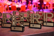 Euro awards ir magazine