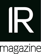 IR Magazine Think Tank ‒ West Coast 2016